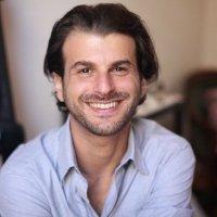 Marc Gian