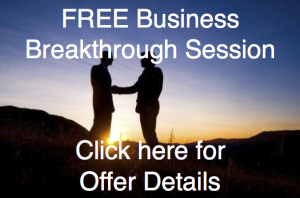 FreeBusinessBreakthroughSessionSlide